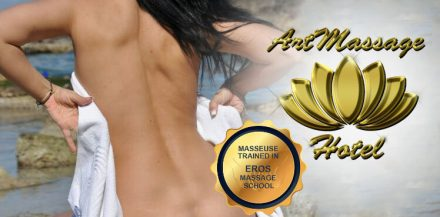 black hair tantra masseuse barcelona