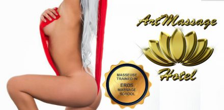 tantric masseuse in valencia